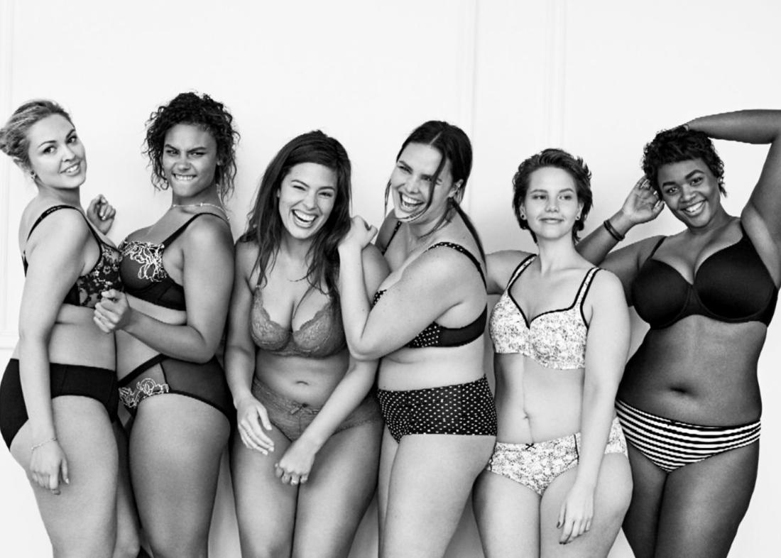 Пухлая девочка фото, Голые полненькие - фото с полными девушками 2 фотография