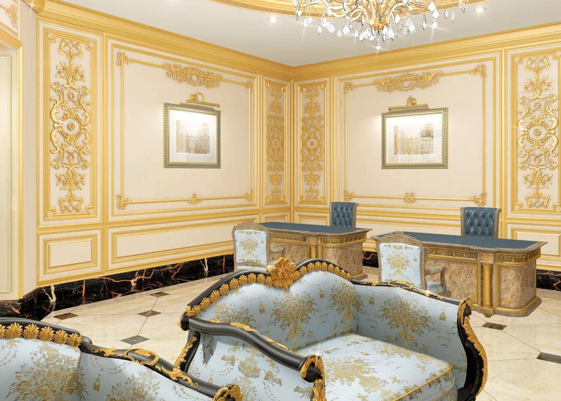 """В этом году Kempinski Hotels, старейшая в Европе сеть отелей класса люкс, представляет новый потрясающий курорт – Emerald Palace Kempinski Dubai. По словам Себастьена Мариетти, Генерального Менеджера Emerald Palace Kempinski Dubai, своим гостям курорт рад предложить сочетание подлинной роскоши и высочайший уровень обслуживания согласно мировым стандартам качества, что является гарантией незабываемого путешествия. """"ОАЭ – одно из лучших туристических направлений мира, страна с богатой культурой и уникальными достопримечательностями, и сеть отелей Kempinski будет счастлива принять гостей в своем новом дубайском дворце"""", - отмечает Себастьен."""
