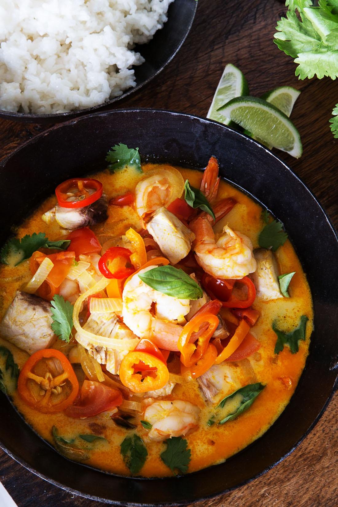 образом бразильская кухня рецепты с фото в домашних фруктовый плов