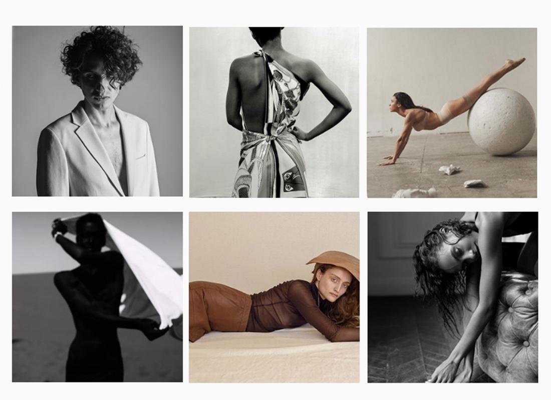 Топ фотографов россии эскорт агентство работа для девушки
